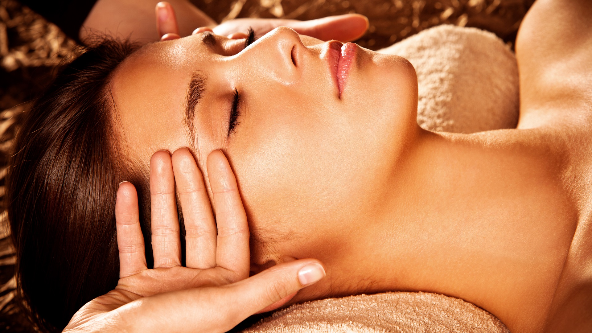Luxurious Medi Facials