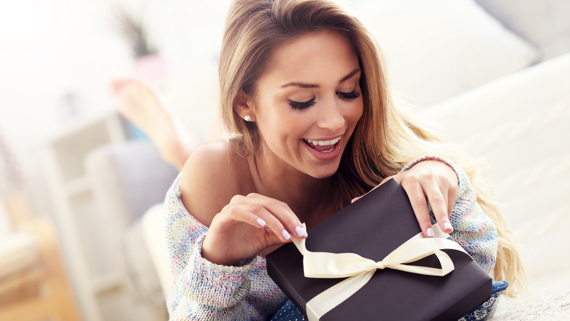 Special Gift Ideas
