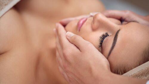 Soho-Skin-Rejuvenation-Facial-1