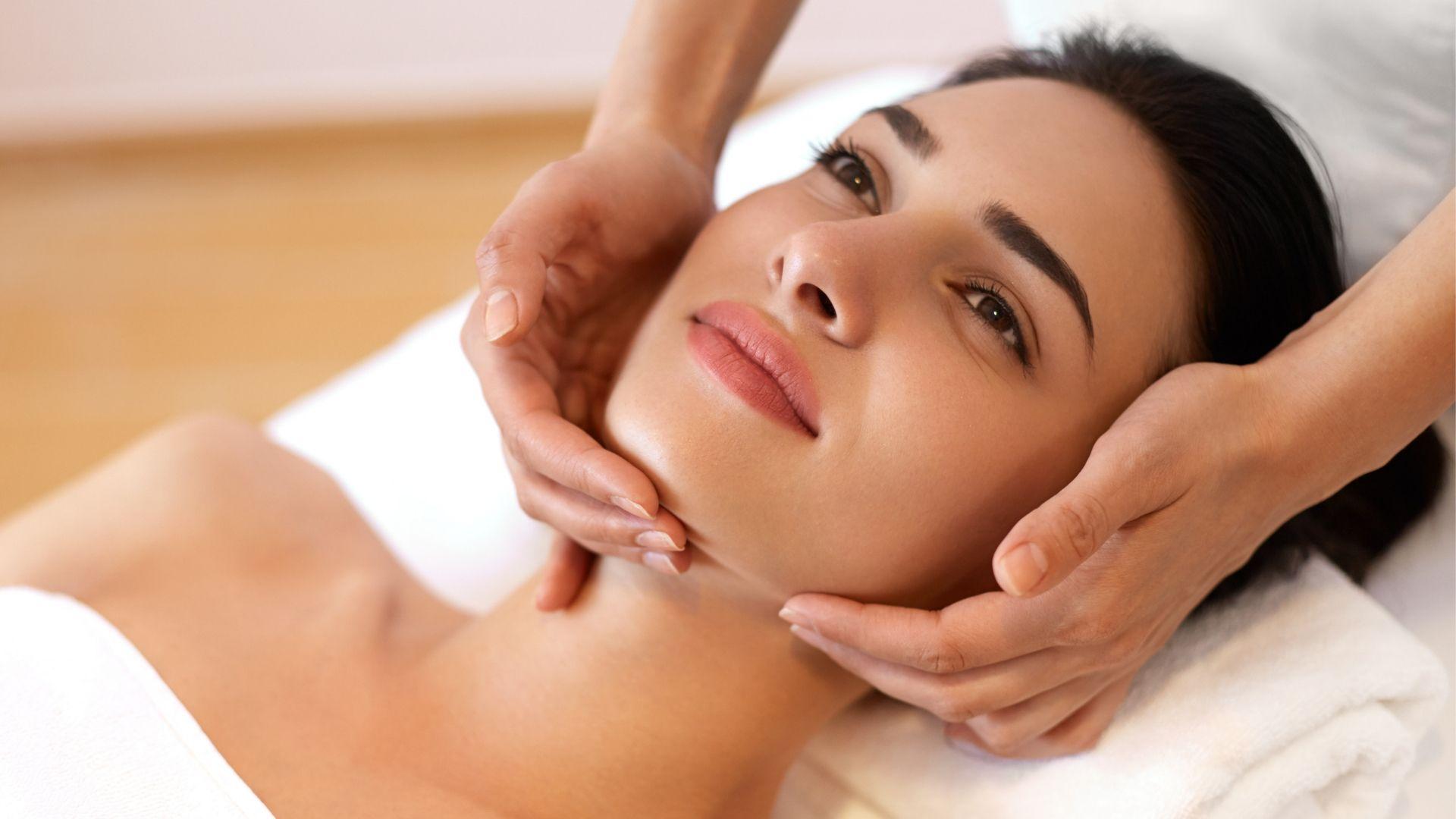Soho-Skin-Rejuvenation-Facial