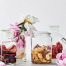 the beauty chef fermented foods